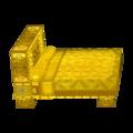 Golden Bed CF Model.png