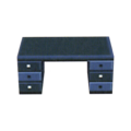 Modern Desk e+.png