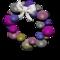 Ornament Wreath (Purple) NH Icon.png