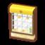 Pancake-Parlor Window PC Icon.png