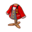 Red Party Tuxedo PC Icon.png