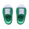 Rubber-Toe Sneakers (Green) NH Icon.png