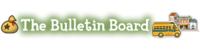 TheBulletin Board Forum Logo.png