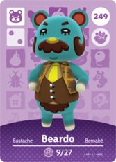 249 Beardo amiibo card NA.png