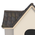 Black Curved Shingles NH Icon.png