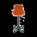 Cabana Lamp e+.png