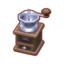Coffee Grinder PC Icon.png