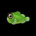 Green Lumpfish PC Icon.png