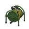 Hose Reel (Green) NH Icon.png