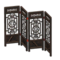Imperial Partition (Black) NH Icon.png