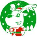 Jingle Stamp 2 AF.png