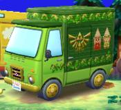NLWa RV Exterior The Legend of Zelda.png