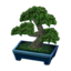 Pine Bonsai NL Model.png