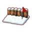 Snowball Barricade B PC Icon.png