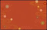 Zen Card NH.png