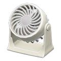 Air Circulator (White) NH Icon.png