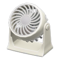Air Circulator (White) NH Icon.png