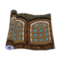 Arched Window WW Model.png