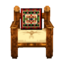Cabin Armchair PG Model.png
