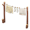 Clothesline (Well-Used) NH Icon.png