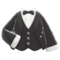 Doublet (Black) NH Icon.png