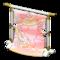 Elaborate Kimono Stand (Balls) NH Icon.png