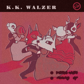 K.K. Waltz NH Texture.png