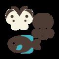 Menu Critterpedia NH Icon.png