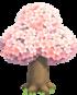 Oak Tree NH Spring.png