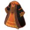 Orange Witch's Outfit PC Icon.png