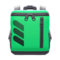 Square Backpack (Green) NH Icon.png