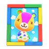 Stitches's Photo (Colorful) NH Icon.png