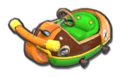 Streetle MK8 Icon.png