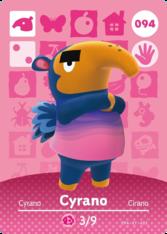 094 Cyrano amiibo card NA.png