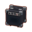 Amp PC Icon.png