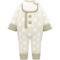 Baby Romper (Baby Gray) NH Icon.png