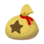 Bells PC Icon.png
