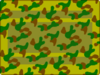 Camouflage Paper WW Texture.png