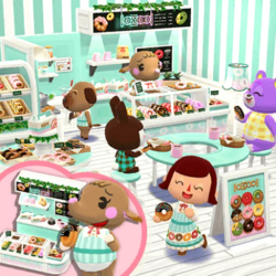 Cheery Donut Shop Set PC.png