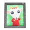 Chevre's Photo (Silver) NH Icon.png