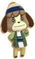 Digby PC.png