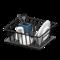Dish-Drying Rack (Black) NH Icon.png
