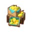 Fresh-Lemon Boxes PC Icon.png
