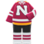 Ice-Hockey Uniform (Berry Red) NH Icon.png