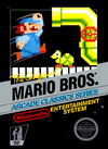 Mario Bros. NES Box Art.png