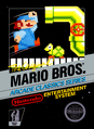 Mario Bros. NES Box Art.png