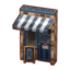 Misty Storefront PC Icon.png