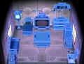 NL Robo Series (Blue Robot).png