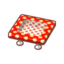 Polka-Dot Table PC Icon.png