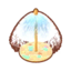 Pool-Paradise Fountain PC Icon.png